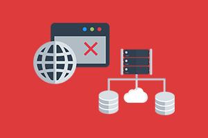 一次完整的 Django 项目的迁移,有关 MySQL 数据库的导出与导入