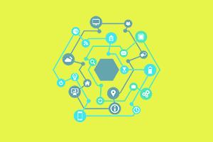 Python 进行 SSH 操作,实现本地与服务器的链接,进行文件的上传和下载